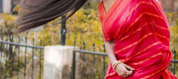 Film And Serial Photo Shoot By Debanjan Debnath