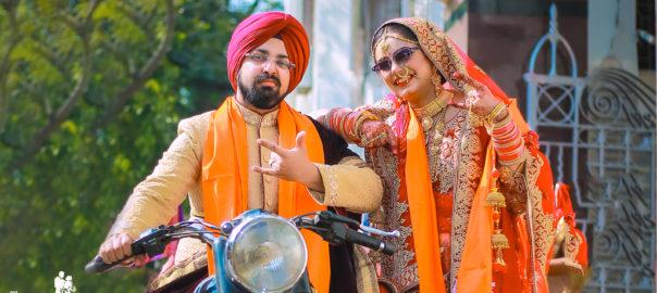 TRADITIONAL INDIAN WEDDING PHOTOGRAPHY