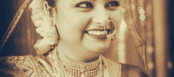 Bride Photo Shoot By Debanjan Debnath