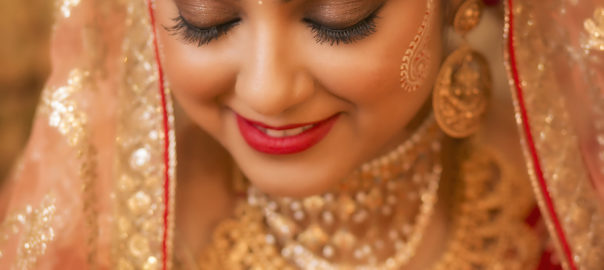 Bride - Debanjan Debnath Photography